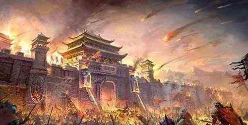 屠龙金币传奇合击的神殿地图获取高端装备首选